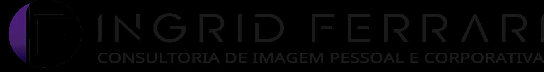 Ingrid Ferrari | Consultoria de Imagem